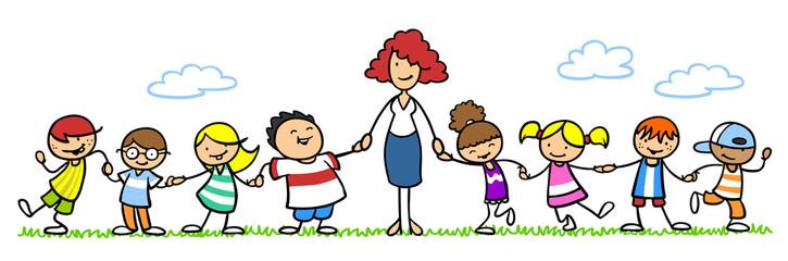 doktorspiele kindergarten